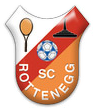 SC Rottenegg