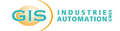 Gis Industrieautomation