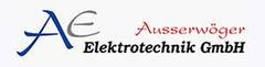 AE Elektrotechnik Ausserwöger